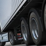 Gomme per camion, autocarri e mezzi pesanti