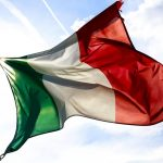 Primi in Italia per la vendita di gomme usate