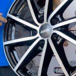 I cerchioni perfetti per la tua auto!