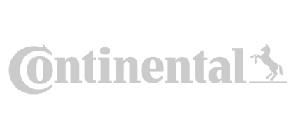 continentalbn