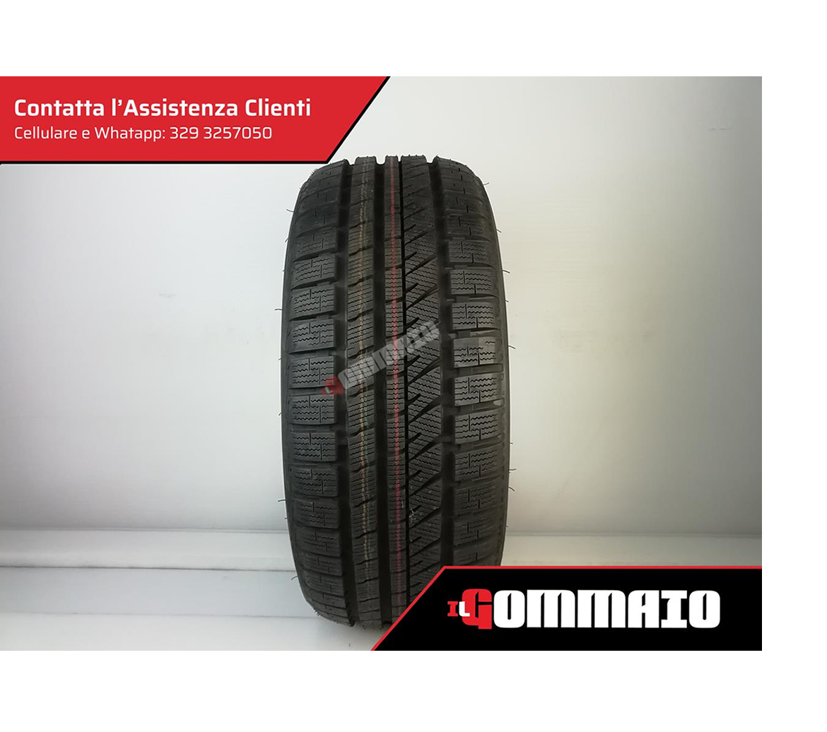 gomme-nuove-il-gommaio-parma