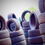 Vendita e montaggio pneumatici di tutte le misure