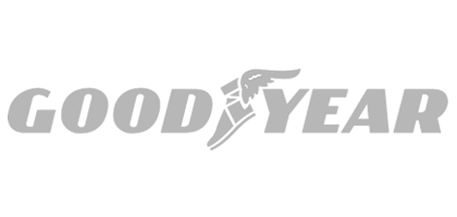 goodyearbn
