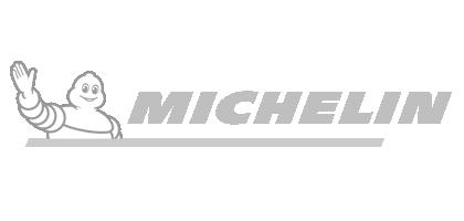 michelinbn