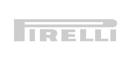 pirellibn